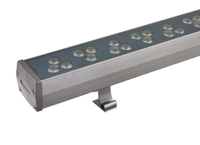 72/108W 大功率LED洗墙灯