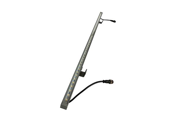 LED线条灯FDXXTD-2428