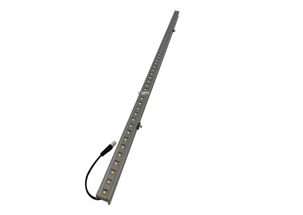 LED线条灯FDXXTD-2630
