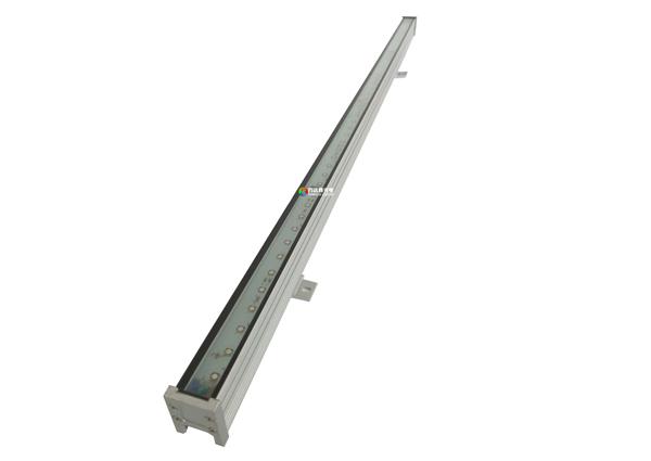 LED线条灯FDXXTD-3040
