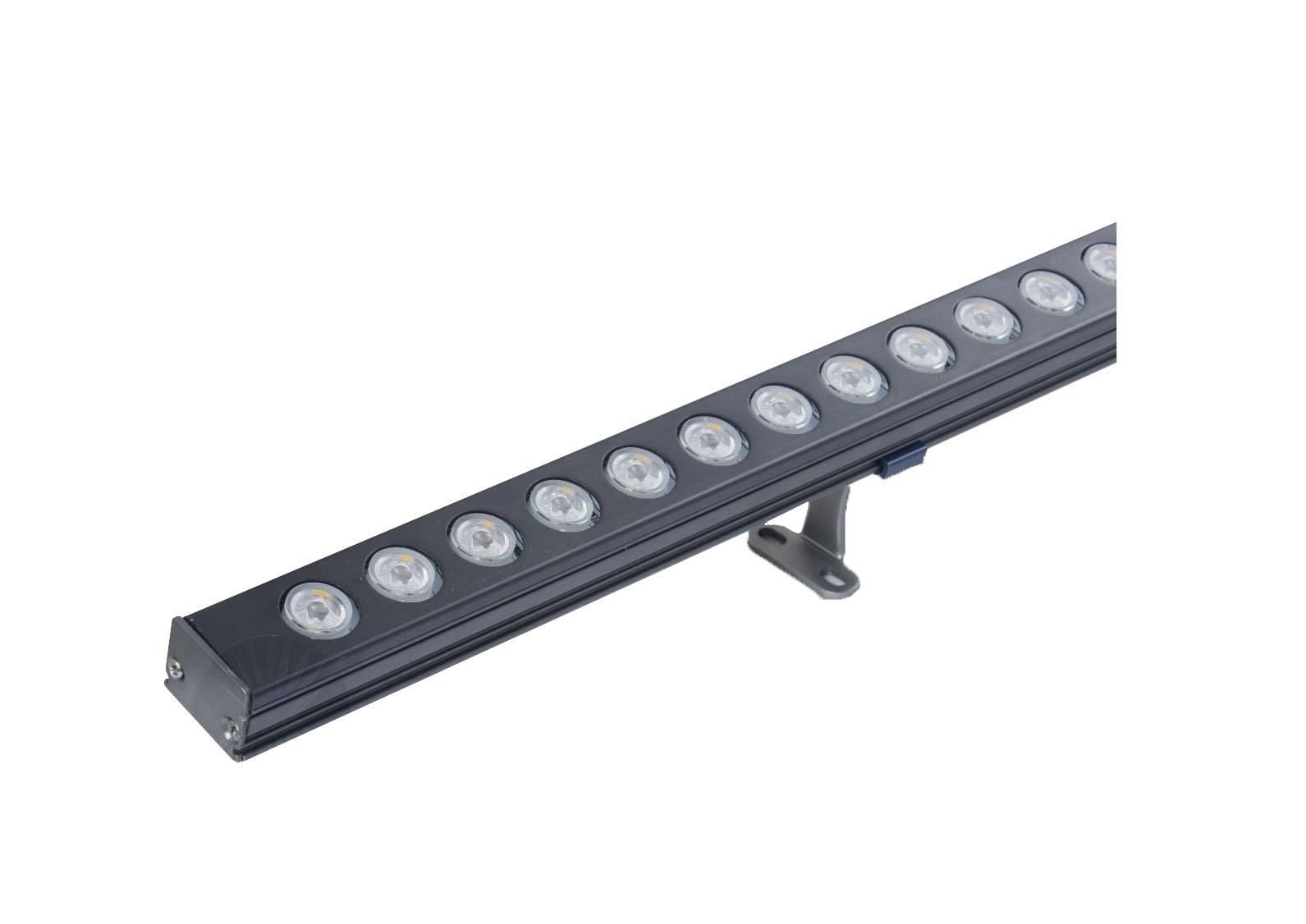 LED线条灯FDXXTD-2319