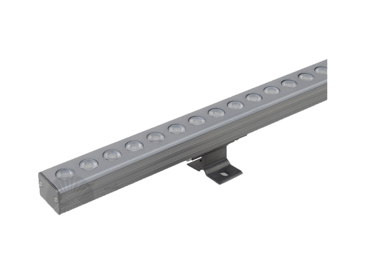 LED线条灯FDXXTD-2822