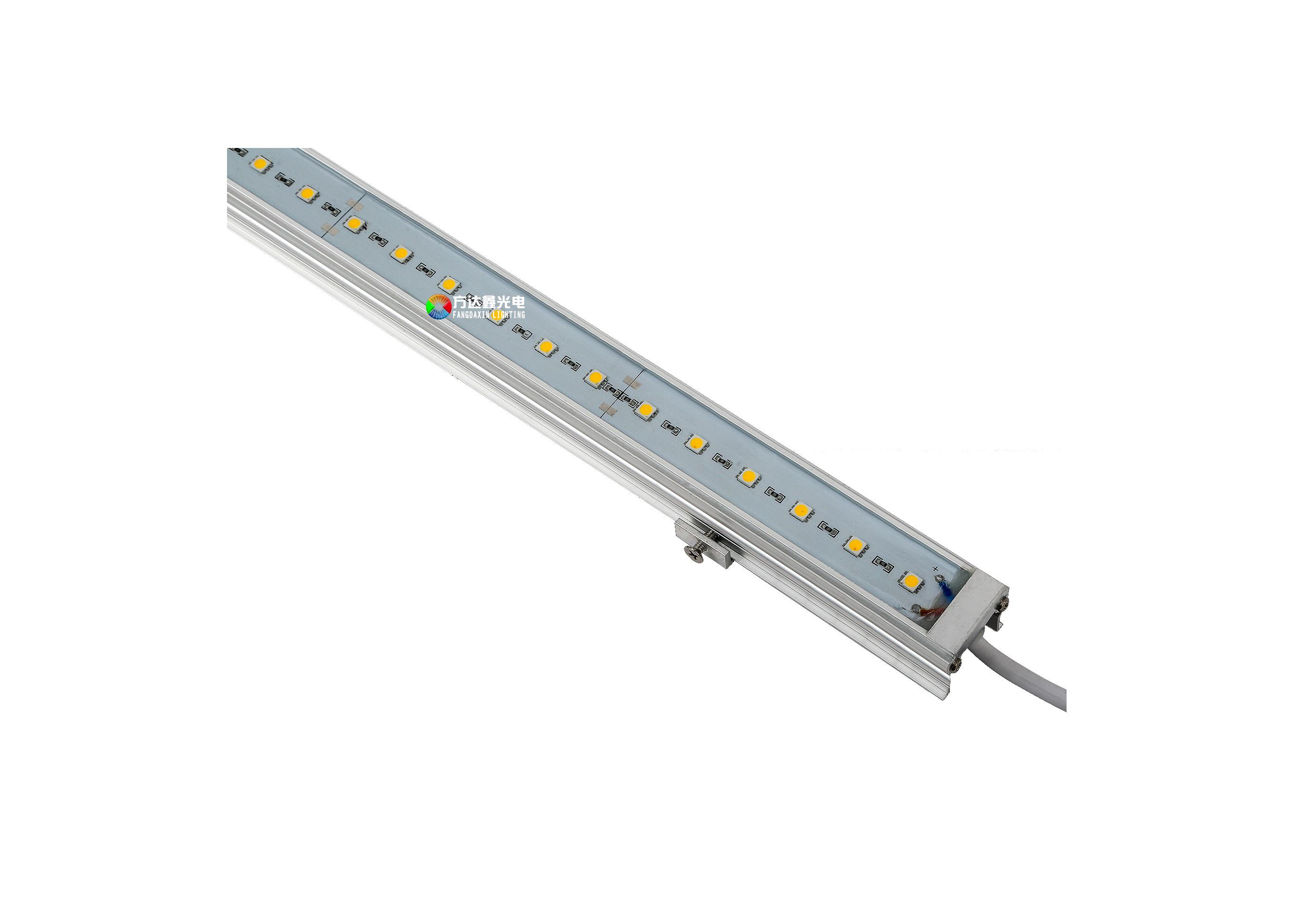 LED线条灯FDXXTD-3028