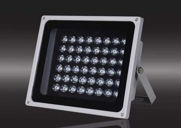 LED投光灯42W
