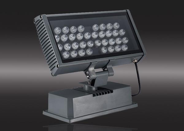 LED投光灯36W